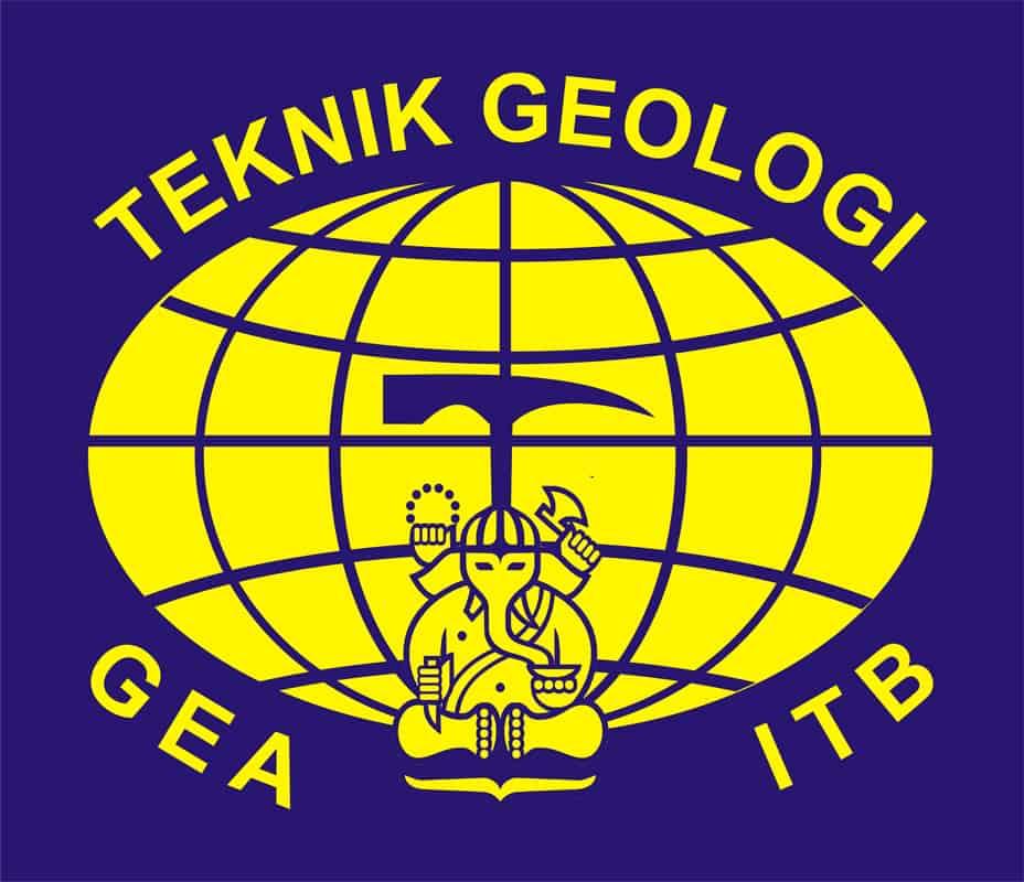 """HMTG """"GEA"""" ITB"""