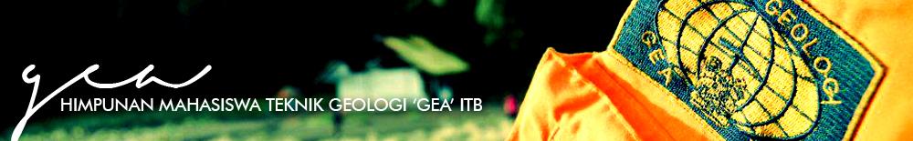 HMTG 'GEA' ITB